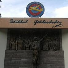 Türk Hava Kurumu Müzesi